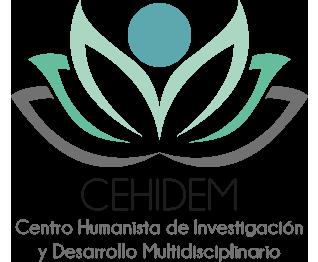 CEIHDEM-logo2.png
